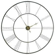 large designer wall clocks contemporary wall clocks oversized wall clocks contemporary wall clock contemporary oversized wall clocks contemporary extra