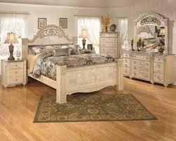 Light Colored Bedroom Sets Light Wood Bedroom Sets Luxhotelsinfo