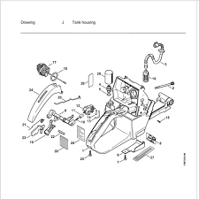Fiat 500 fuse box uk 14 honda cr z fuse box