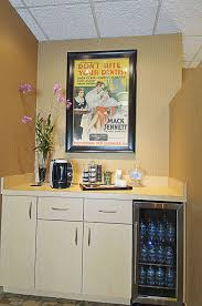 Coffee Stations For Office Office Coffee Station Office Tour Doctors Office Decor