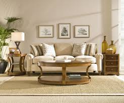 Living Room Living Room Traditional Style With Modern Twist Liz