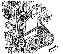 pontiac aztek engine diagram pontiac wiring diagrams online