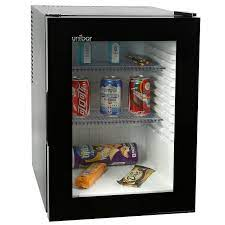 Unibar Nhiệt Điện Khách Sạn Mini Tủ Lạnh Tủ Lạnh Nóng Bán Mini Tủ Lạnh Chi  Phí Nhỏ Tủ Lạnh Mini Sản Xuất (ushf-40) - Buy Hotel Mini Fridge,Mini Fridge  Cost,Small Fridge Mini Product on Alibaba.com
