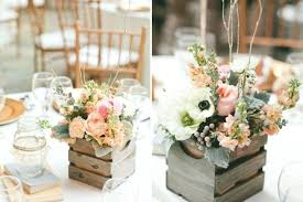 small table centerpieces best ideas about small wedding centerpieces on small table decoration for small table centerpieces