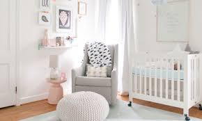 Top 5 Safest Mini Cribs For Small Spaces