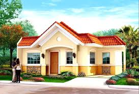 bungalow house design philippines beautiful bungalow houses designs bungalow house designs series is a 3 bedroom
