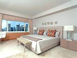 rug on carpet bedroom. Area Rug Bedroom Rugs For The Large Size Of Photos On Carpet L
