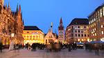 München - Angebote, Prospekte, Geschäfte und Öffnungszeiten für