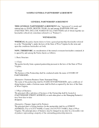 Business Partnership Agreement In Pdf Participatingant Partnership Agreement Page 24x24 Financial South 18