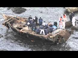 Image result for 22 mayat sudah membusuk di kapal jepang