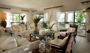 Living Room Beach Decor Tropical Beach Decorating With Hd Resolution 990x990 Pixels