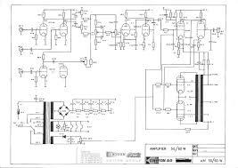 installing understanding 30 and 50 amp rv service readingrat net 30 Amp Rv Plug Wiring Diagram 30 amp rv plug wiring diagram wirdig, wiring diagram wiring diagram for 30 amp rv plug
