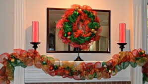 many user also likes this pictures featured in dazzling decorating for your fire place mantels ideas