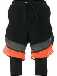 adidas 88387 shorts. adidas by kolor x \u0027fim yarn\u0027 shorts men clothing,adidas grey tubular,uk cheap sale 88387