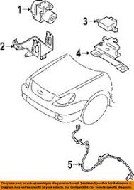 2005 tahoe 5 3 knock sensor location wiring diagram for car engine 96 tahoe fuel pump wiring diagram