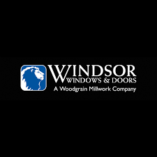cad drawings sizes performance specifications windsor windows doors