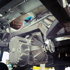 BMW 5 Series bmw aircraft engines : BMW E30 with a Turbo S54 – Engine Swap Depot