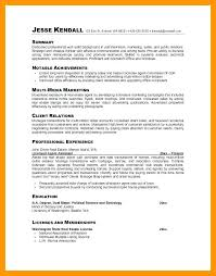 Interesting Decoration Career Change Resume Sample Career Change