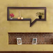 Wood Wall Decor Design