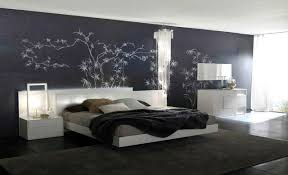 Silver And Black Bedroom Decorations Green Bedroom Decor With Silver Leather Daybeds Black
