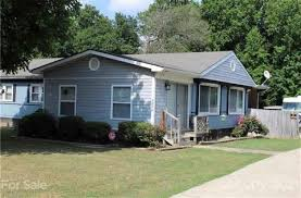 trinity nc real estate trinity homes