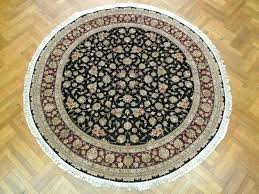 large round area rugs circle area rugs large round area rugs home design contemporary kitchen large round area rugs