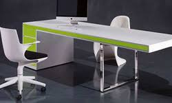 office desks contemporary. Friday - Small Designer Desks Office Contemporary