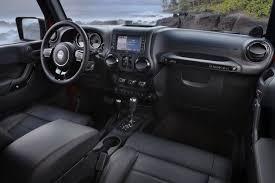 2012 jeep wrangler unlimited alude interior