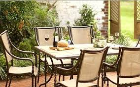 outdoor furniture home depot. hampton bay patio furniture replacement cushions melbourne home depot outdoor