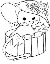 Small Picture Lisa Frank Coloring Pages Of Animals Coloring Pages