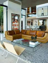 it goes without saying that you should follow your style sense when choosing something as critical as an area rug any floor covering in your home impacts