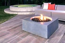 metal fire pit blueprints natural gas fire pit propane fire pit kits elegant outdoor fire pit