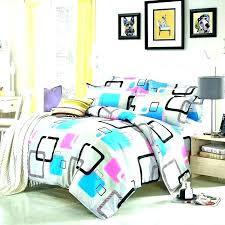 toddler bed duvet toddler bedding toddler bedding sets toddler bedding duvet sets high fashion bedding set toddler bed