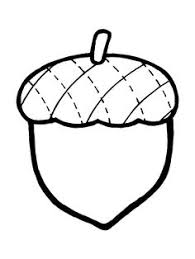Small Picture fall coloring pages for kindergarten Fall Coloring Sheets