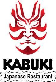 Restaurant P L Example Kabuki Japanese Restaurant Order Food Online 953 Photos 936