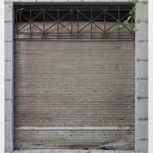 old steel grey brown garage door textures library wwwmagnet
