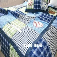 Boys Patchwork Quilts – boltonphoenixtheatre.com & ... Quilt Shops Australia Quilt Shops In Virginia Country Quilts At Walmart  Free Shipping Kids Bedding Set ... Adamdwight.com