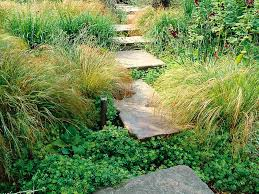 Small Picture Landscape Design Ideas for Stairs HGTV