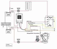 rv converter wiring diagram awesome rv inverter wiring diagram