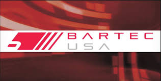 Tpms Support Bartec Usa