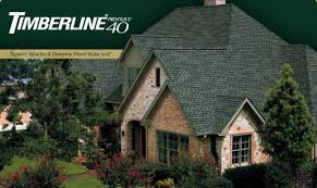 elk prestique shingles. Unique Shingles Timberline Prestique 40 High Definition Asphalt Roofing Shingles For Elk Prestique L