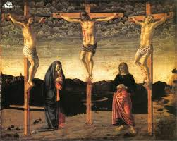 Image result for Christ on the cross pictures
