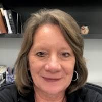 "10+ ""Angela Cundiff"" profiles | LinkedIn"