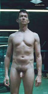 Simon Quarterman Nude Aznude Men