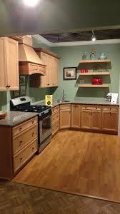Kitchen Cabinets Brand Names Homecrest Cabinets Price List Cabinetbijius