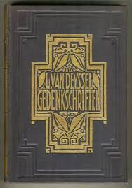find this pin and more on dutch art deco book design