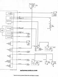 1991 dodge truck wiring diagram on 1991 images free download Dodge Ram Radio Wiring Diagram Color Code 1991 dodge truck wiring diagram 10 stereo wiring harness color codes 1991 dodge truck wiring diagram door speakers 2006 dodge ram radio wire color code