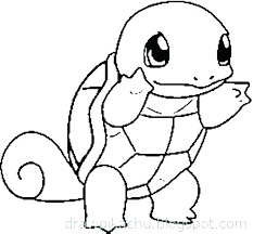 Baby Cartoon Coloring Pages Cartoon Elephant Coloring Pages Of