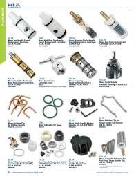 moen bathroom faucets repair. Cute Kitchen Faucet Valve Types Applied To Your Home Decor: Design : Moen Bathroom Faucets Repair Y