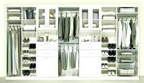 walk in closet design plans walk in closet designs plans closet walk in closet layouts plan
